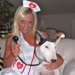 Krankenschwestershoot – 30