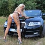 SexyAutoSet – 04