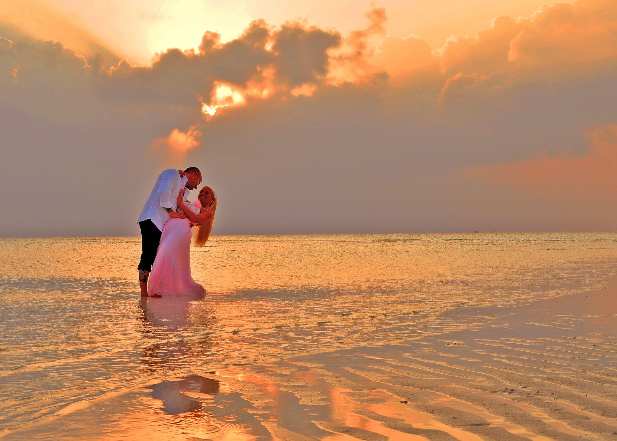 Verlobung   Sharon da Vale offizielle Webseite